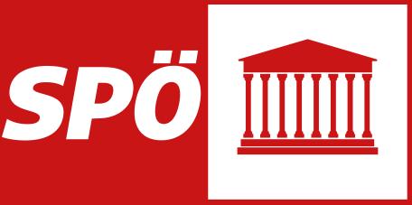 SPÖ im Parlament